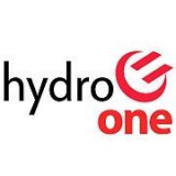 https://ntg.ca/wp-content/uploads/2020/01/hydro-one-squarelogo-160x160.png